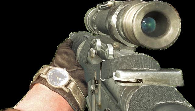 File:Commando Infrared Scope BO.png