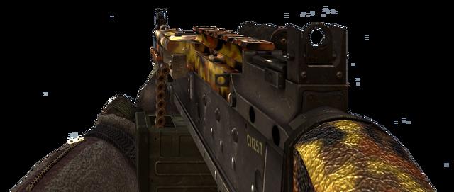File:M240 Fall MW2.png