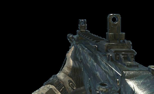 File:MG36 Blue MW3.png