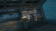 MR6 Gunsmith model Laser Sight BO3