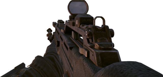 File:QBB LSW Reflex BOII.png