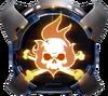 Revenge Medal BO3
