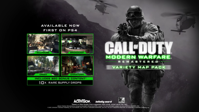 File:Variety Map Pack Promo MWR.png