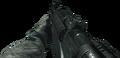 AK-47 Shotgun MW3.png