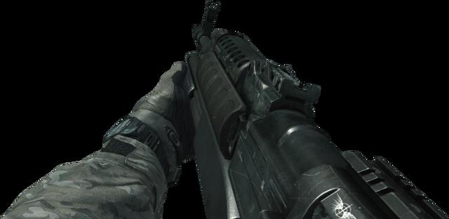 File:AK-47 Shotgun MW3.png