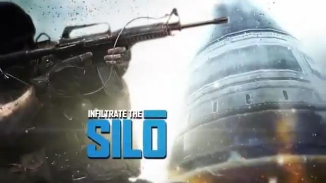 File:Annihilation Ad Silo BO.png