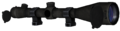 Barrett M82A1 Scope model BOII.png