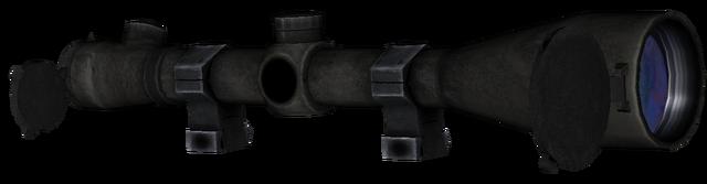 File:Barrett M82A1 Scope model BOII.png