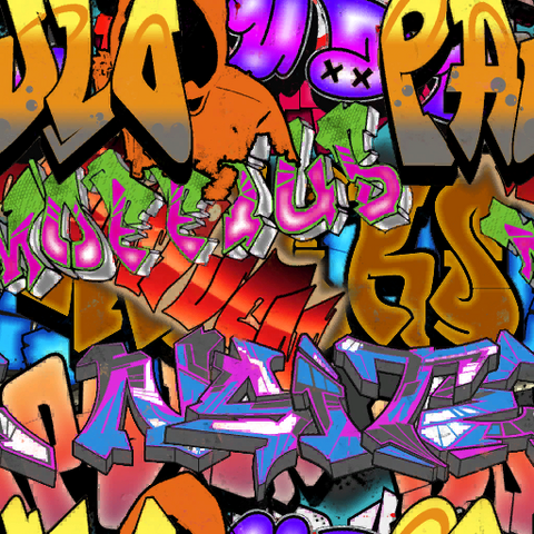 File:Graffiti Camouflage texture BOII.png