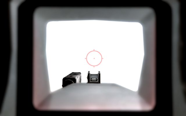 File:Holographic Sight ADS CoD4.png