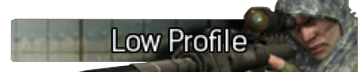 File:Low Profile title MW2.png
