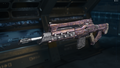 M8A7 Gunsmith Model Burnt Camouflage BO3.png