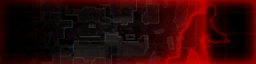 File:Orbital VSAT Support Calling Card BOII.png