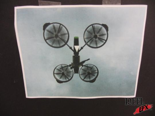 File:Prototype Quadrotor Picture 5.jpg