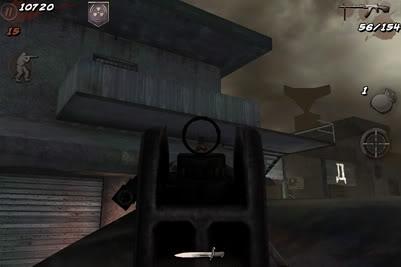 File:RPK iron sights BOZ.jpg