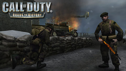File:Roads to Victory Wallpaper 4.jpg