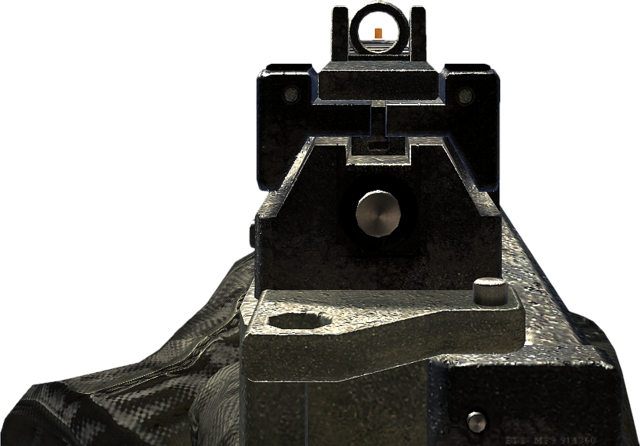 File:TMP Iron Sights MW2.png