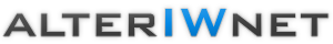 File:AlterIWNet logo.png