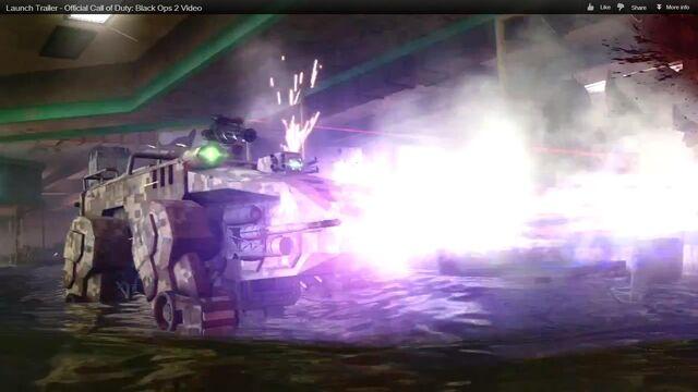 File:Black Ops II Launch Trailer 10.jpg