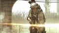 Delta Soldier MW3