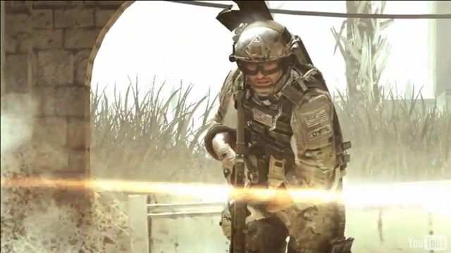 File:Delta Soldier MW3.png