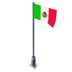 File:Flag 26 Mexico menu icon CoDH.png