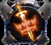 Kingslayer Medal BO3