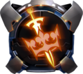 Kingslayer Medal BO3.png