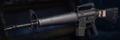 M16 Gunsmith model BO3.png