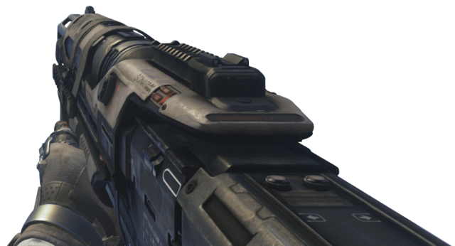 File:Tac-19 Breacher AW.png