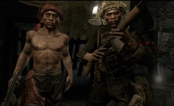 File:Viet Cong Soldiers BO.jpg
