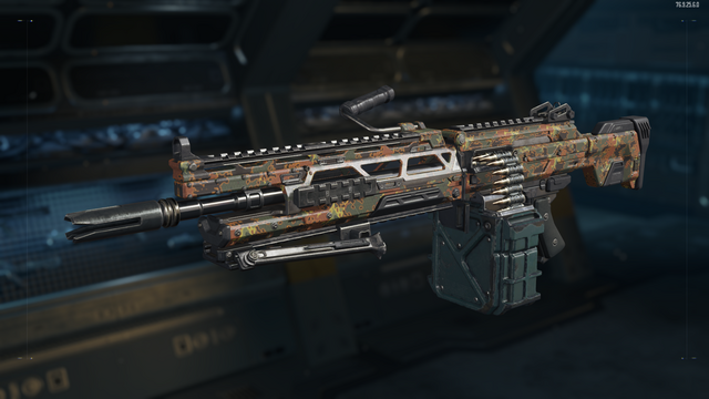 File:48 Dredge Gunsmith Model Flectarn Camouflage BO3.png