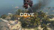 Black ops II vengeance map pack Cove