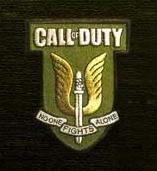 File:Call of Duty Badge.jpg