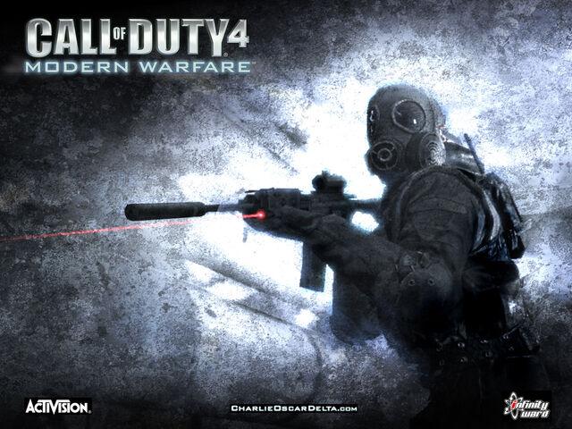 File:Cod4-wallpaper4.jpg