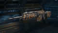 Man-O-War Gunsmith Model WMD Camouflage BO3.png