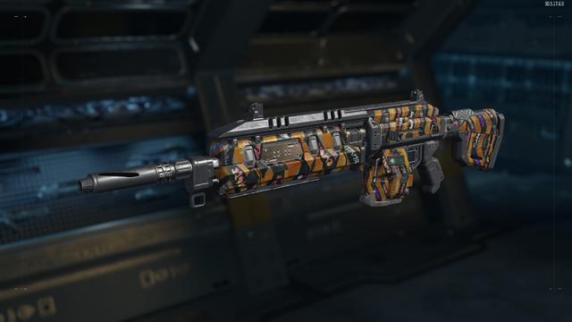 File:Man-O-War Gunsmith Model WMD Camouflage BO3.png