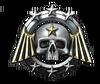 Prestige 7 multiplayer icon CoDG