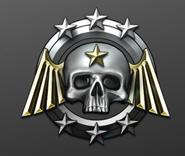 File:Prestige 7 multiplayer icon CoDG.png