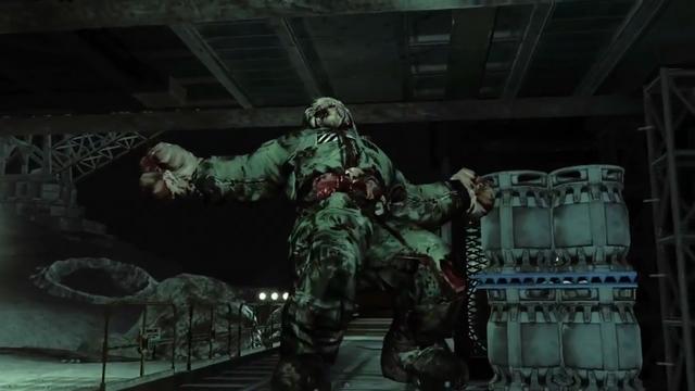File:Rezurrection Trailer WaveGun on Zombie Floating.png