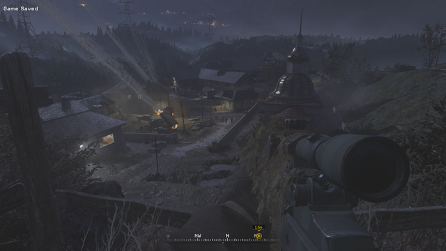 File:Sniping on the hill Blackout MWR.png