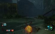 Spider Bait Zombies BO3