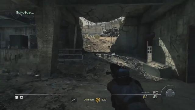 File:Survival Mode Screenshot 6.png