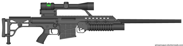 File:Turok 37 Sniper Rifle.jpg
