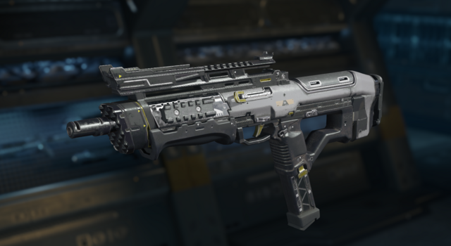 File:VMP Gunsmith model BO3.png