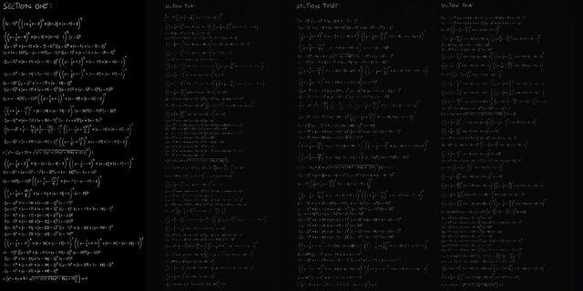 File:Cipher9 DerEisendrache BO3.jpg