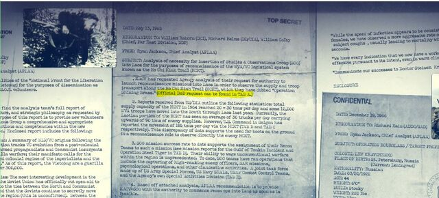 File:Intel VC DOD reference.jpg