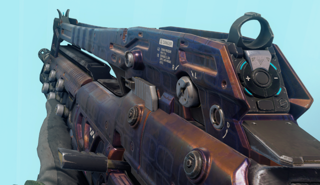File:M8A7 First Person Burnt Camouflage BO3.png