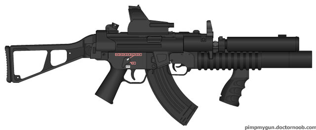 File:MP5 Custom.jpg