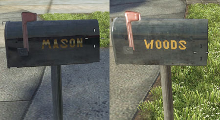 File:Personal The Lord of the Rings Nuketown Mailboxes.jpg